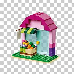 Lego House Brick Toy Block Lego Minifigure PNG, Clipart, Brick