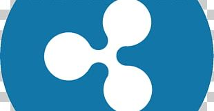 Ripple Cryptocurrency Exchange Blockchain Bitcoin PNG