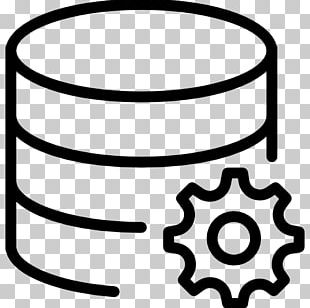 Computer Icons Computer Data Storage Cloud Storage Database PNG