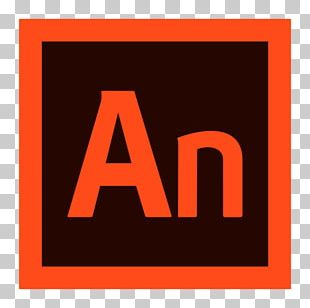 Adobe Creative Cloud Adobe Illustrator Computer Icons Portable Network Graphics PNG