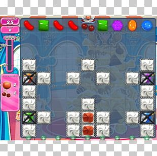 Candy Crush Saga Game Solution Facebook Video PNG