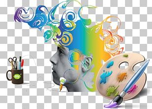 Communication Design Graphic Design Visual Communication Art PNG