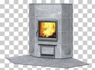 Fireplace Kaminofen Wood Stoves Soapstone PNG
