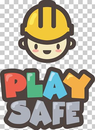 Play PNG Images, Play Clipart Free Download