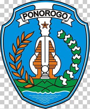 Banjarnegara Logo Regency Png Clipart Area Banjarnegara Banjarnegara Regency Bappedalitbang Kabupaten Banyumas Brand Free Png Download