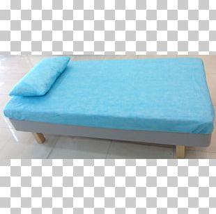 Mattress Bed Sheets Bed Frame Sofa Bed PNG