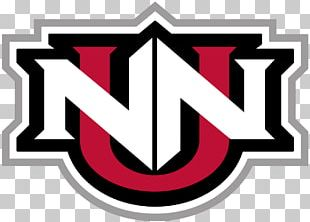 Northwest Nazarene University Central Washington University Northwest Nazarene Crusaders Men's Basketball Team Northwest Nazarene Crusaders Women's Basketball Great Northwest Athletic Conference PNG
