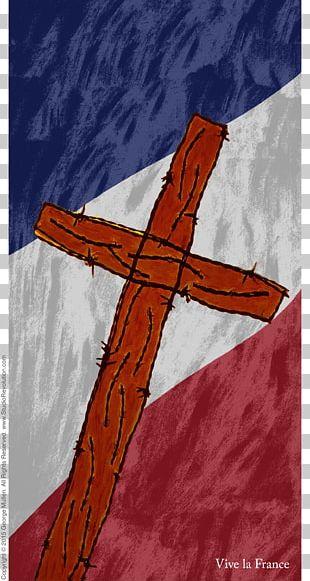 Paris Archives November 2015 Paris Attacks Islamic Terrorism PNG