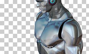 Three Laws Of Robotics Artificial Intelligence PNG