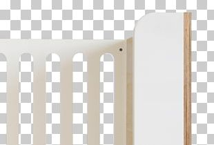 Wood Line Angle /m/083vt PNG