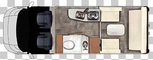 Campervans Fiat Ducato Midway RV Center Ram ProMaster PNG