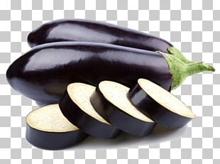Eggplant Vegetable Thai Cuisine Health Nutrient PNG