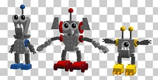 Lego Mixels Robot Toy The Lego Group PNG