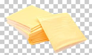 Processed Cheese American Cheese Shutterstock Stock Photography PNG