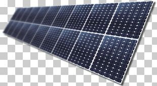 Solar Power Solar Panels Solar Energy Renewable Energy Photovoltaics PNG