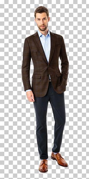 Suit Tuxedo Clothing Fashion Dress PNG