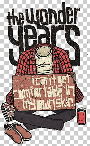 T-shirt Poster Tartan Cartoon PNG
