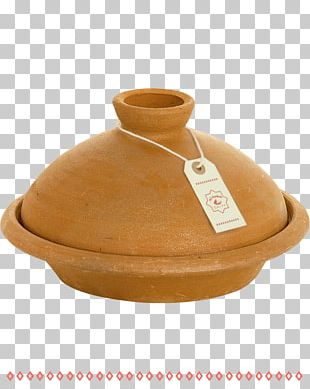 Tajine Morocco Cuisine Chicken As Food Pressure Cooking PNG