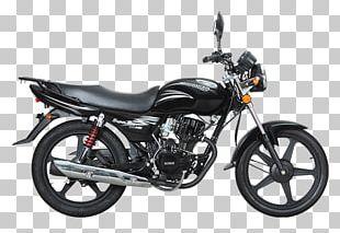 Bajaj Auto Motorcycle Bicycle TVS Motor Company Bajaj Platina PNG