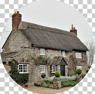 Cottage House Plan English Country House PNG