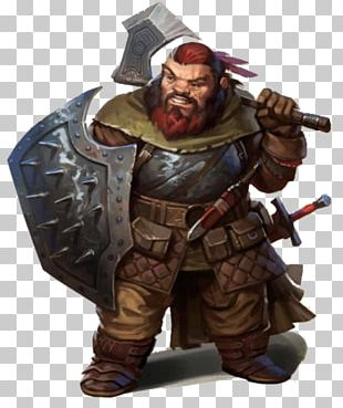 Dungeons & Dragons Pathfinder Roleplaying Game Hoard Of The Dragon Queen Role-playing Game Dwarf PNG