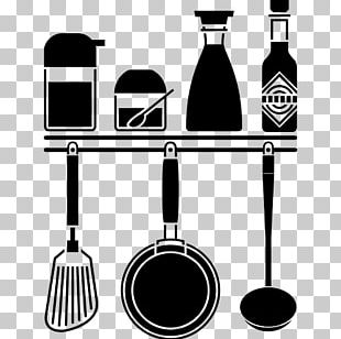 Kitchen Utensil Room Cookware Interior Design Services PNG