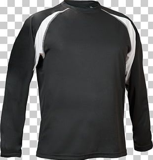 Price T-shirt Product Jacket Sales Quote PNG