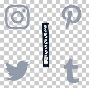 Social Media Computer Icons Desktop Geek Fairy Design Studio PNG