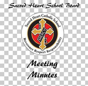 Student Catholic School Education Organization PNG