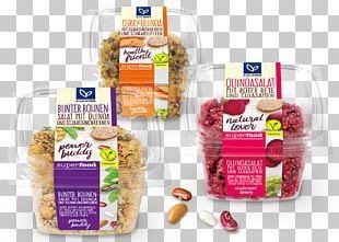 Convenience Food Vegetarian Cuisine Superfood Flavor PNG