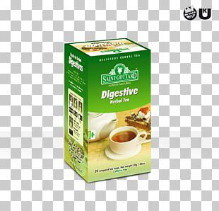 Instant Coffee Natural Foods Flavor Product PNG