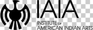 Institute Of American Indian Arts (IAIA) Logo IAIA Museum Of Contemporary Native Arts (MoCNA) Artist PNG