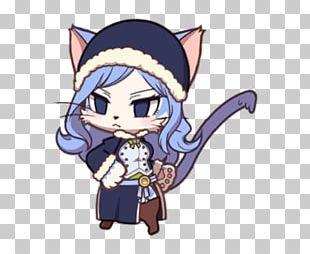 Juvia Lockser Natsu Dragneel Gray Fullbuster Fairy Tail Wendy Marvell PNG