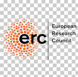 European Research Council French Institute For Research In Computer Science And Automation University Of Paris-Saclay PNG