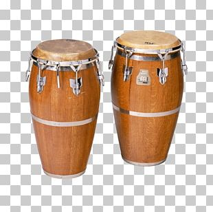 Hand Drum Djembe Conga Percussion PNG
