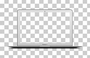 Laptop MacBook Pro MacBook Air MacBook Family PNG
