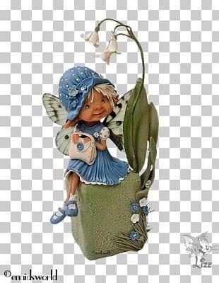 Sprite Elf Fairy Legendary Creature Sticker PNG