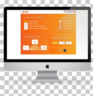 Web Development Responsive Web Design Dynamic Web Page PNG