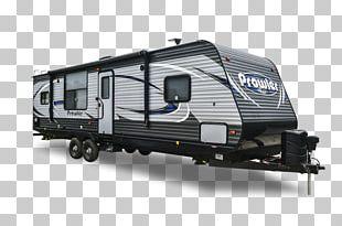 Plymouth Prowler Caravan Campervans Heartland Recreational Vehicles Trailer PNG