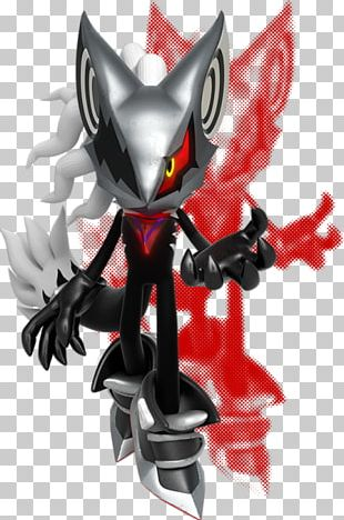 Sonic Forces Sonic The Hedgehog Amy Rose Doctor Eggman Shadow The Hedgehog PNG