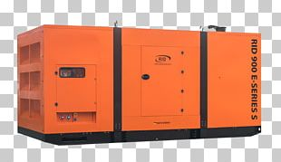 Electric Generator Diesel Generator Power Station Price Electric Power PNG