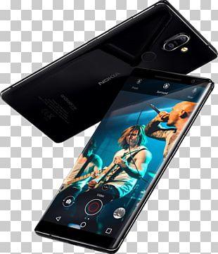 Nokia 8800 Nokia 6 (2018) Nokia 7 PNG