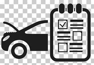 Car Motor Vehicle Service Automobile Repair Shop Computer Icons PNG