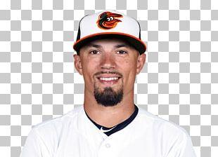 Jace Peterson Baltimore Orioles MLB Baseball Third Baseman PNG