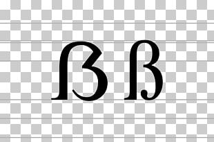 Number Logo Brand Line Angle PNG