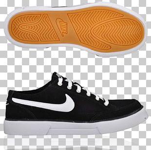 Skate Shoe Nike Free Air Force 1 Nike Air Max Sneakers PNG