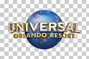 Universal's Islands Of Adventure Volcano Bay Universal CityWalk The Wizarding World Of Harry Potter Resort PNG