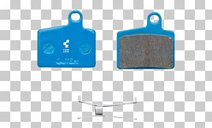 Brake Shoe Bicycle Disc Brake Brake Pad PNG