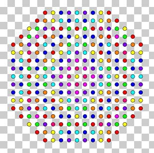 CSS-Sprites Computer Icons Google Search PNG