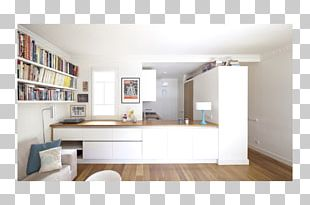 Interior Design Services Property Designer Angle PNG
